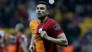Burak Yilmaz Galatasaray