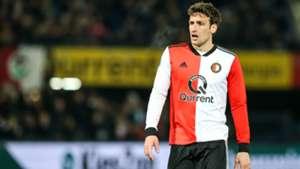 Eric Botteghin Feyenoord 04132019