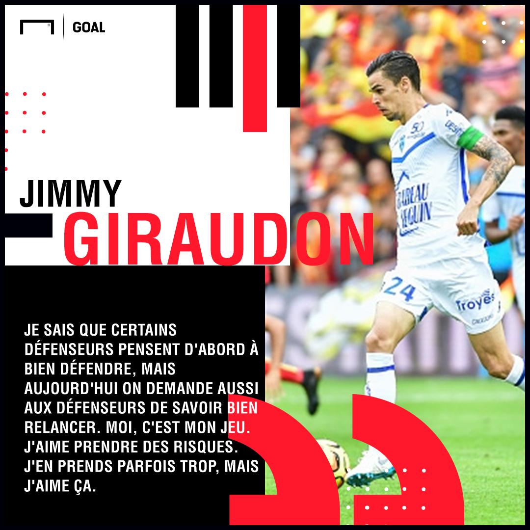 PS Giraudon