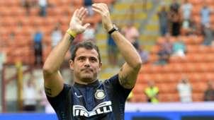 Dejan Stankovic Inter