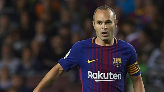 2017-09-10 Barcelona Iniesta