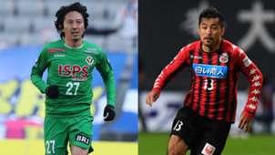 2019-01-10-VERDY-Hideo HASHIMOTO-SAPPORO-Yoshihiro UCHIMURA