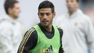 Carlos Vela, Los Angeles FC