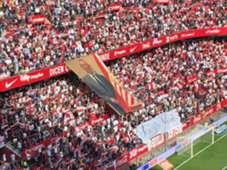 Roberto Alés Sevilla