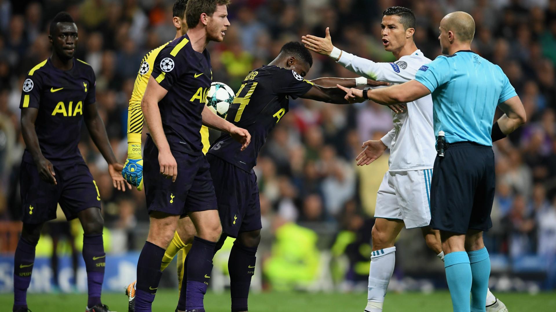 El Real Madrid termina de preparar la visita del Athletic sin Nacho