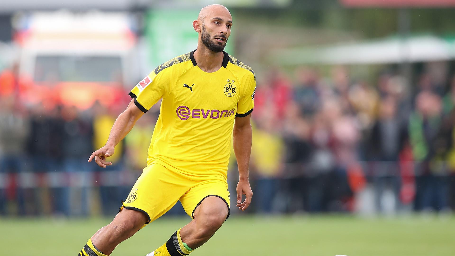 Toprak ufficiale al Werder Brema: sfuma il passaggio al Sassuolo