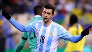 2017-08-12-Argentina-Javier Matias Pastore