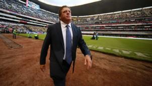 Miguel Herrera América