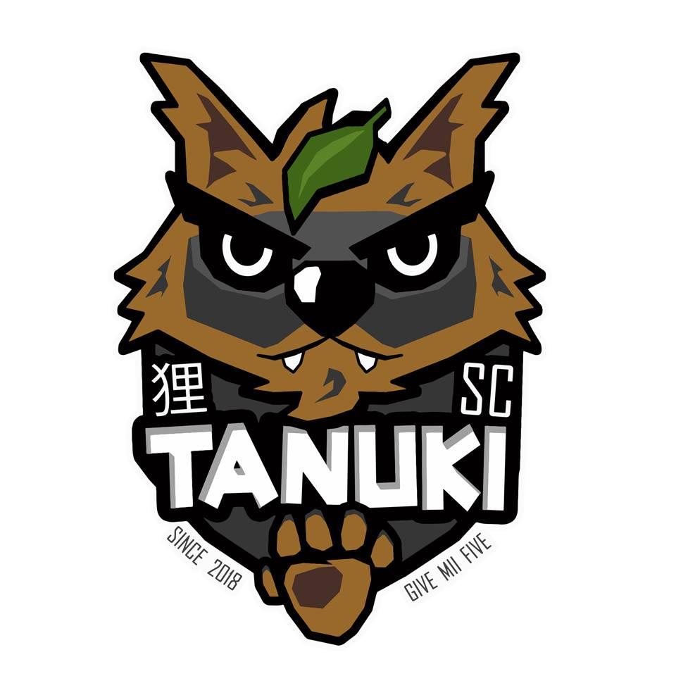 Miori Tanuki SC