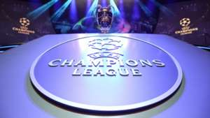 Calendario Napoli Champions 2020.Gironi Champions League 2019 2020 Calendario Date E Orari