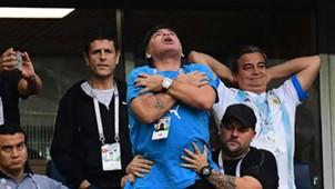 2018_6_27_maradona