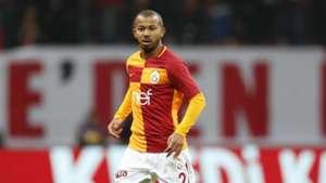 Mariano Galatasaray 1272018