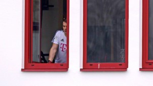 Manuel Neuer GER ONLY