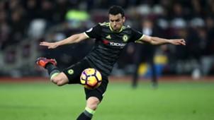 Pedro Rodriguez Chelsea Premier League