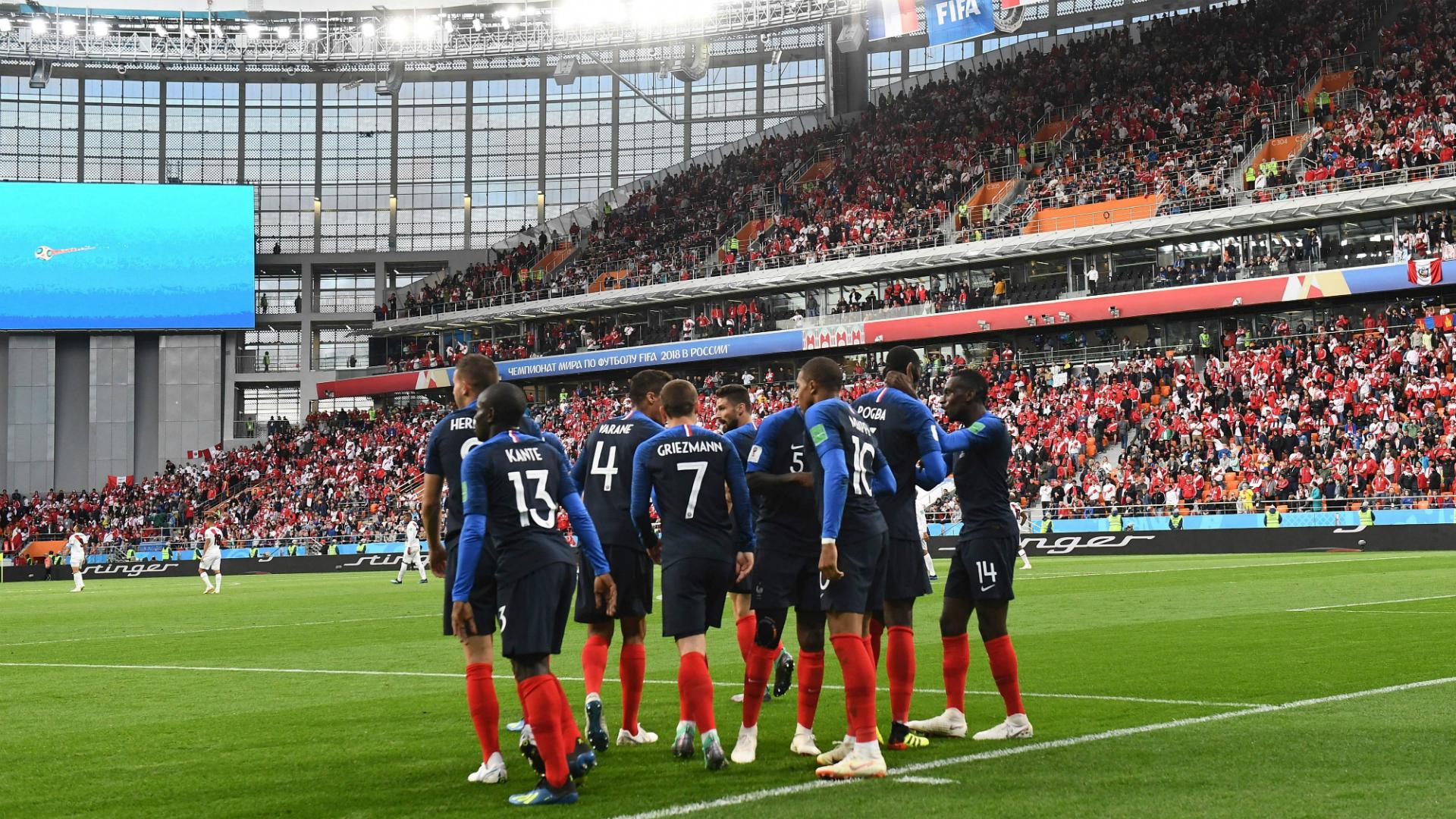 France Peru World Cup 2018 21062018.jpg