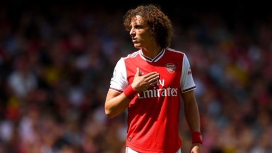 Arsenal | Bleacher Report | Latest News, Scores, Stats and