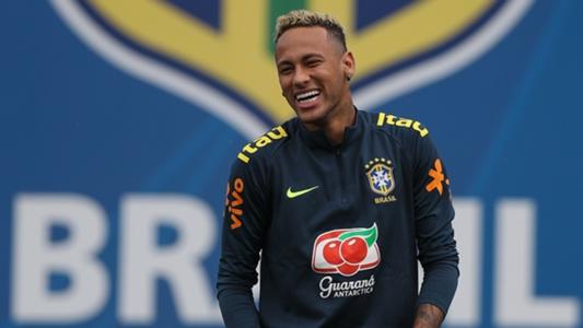 brasilien vs costa rica spielvorschau 22 06 18