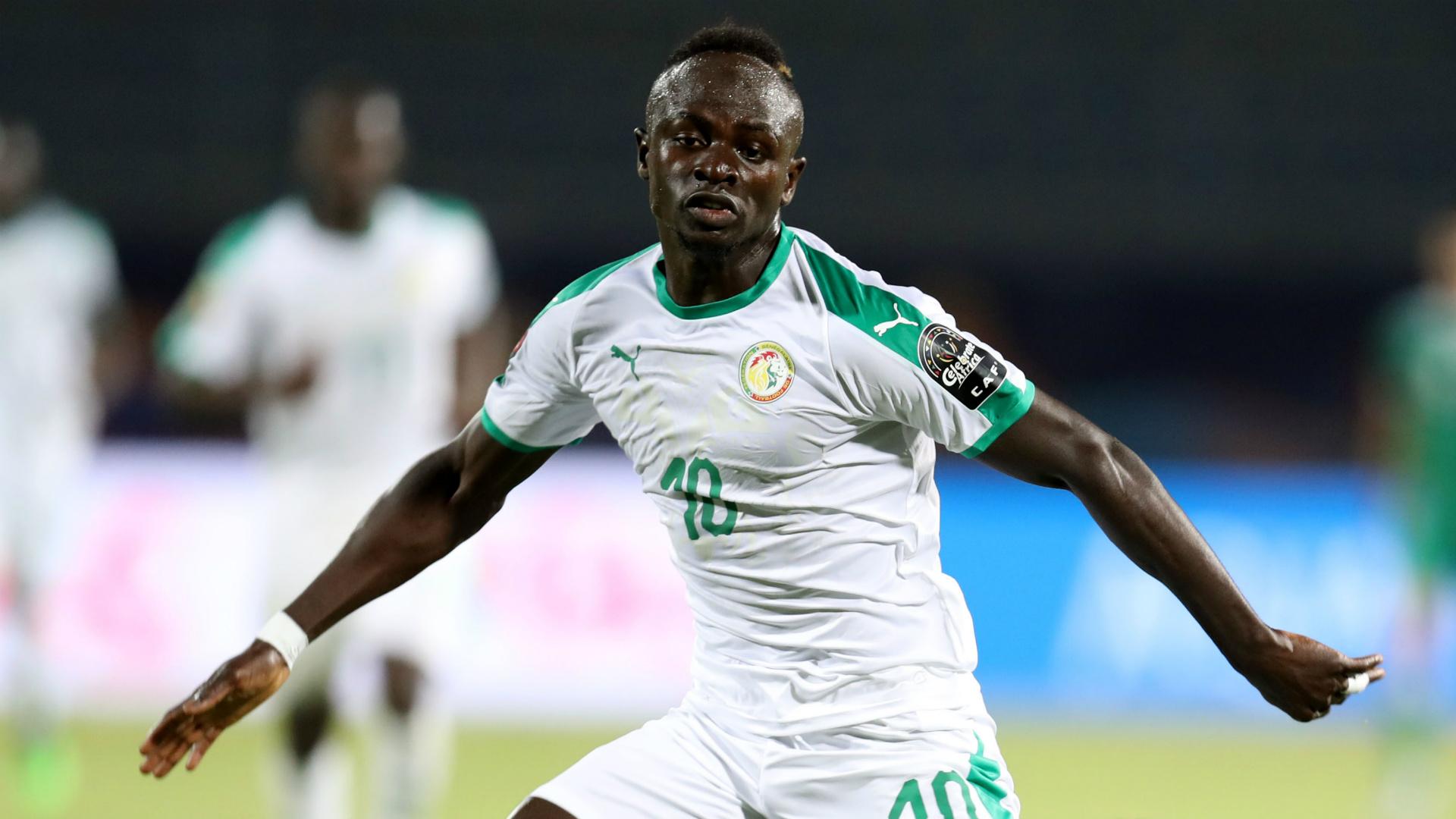 Goal nigeria mobile site