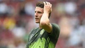Mario Gomez Germany
