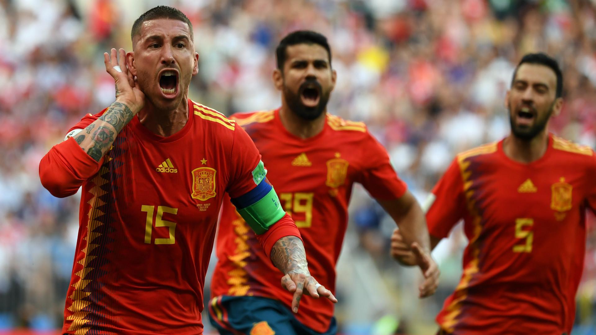 England Vs Spanien Live Im Tv Live Stream Nations League