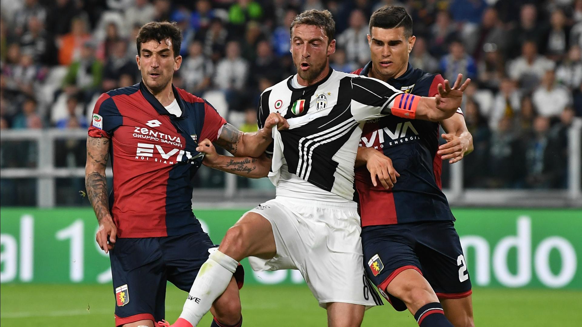 Calciomercato Juventus: offerta di 70 milioni per Alex Sandro dal Chelsea