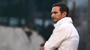 2019-07-14 Frank Lampard