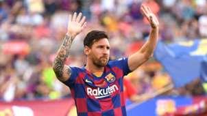 2019_9_09_Messi