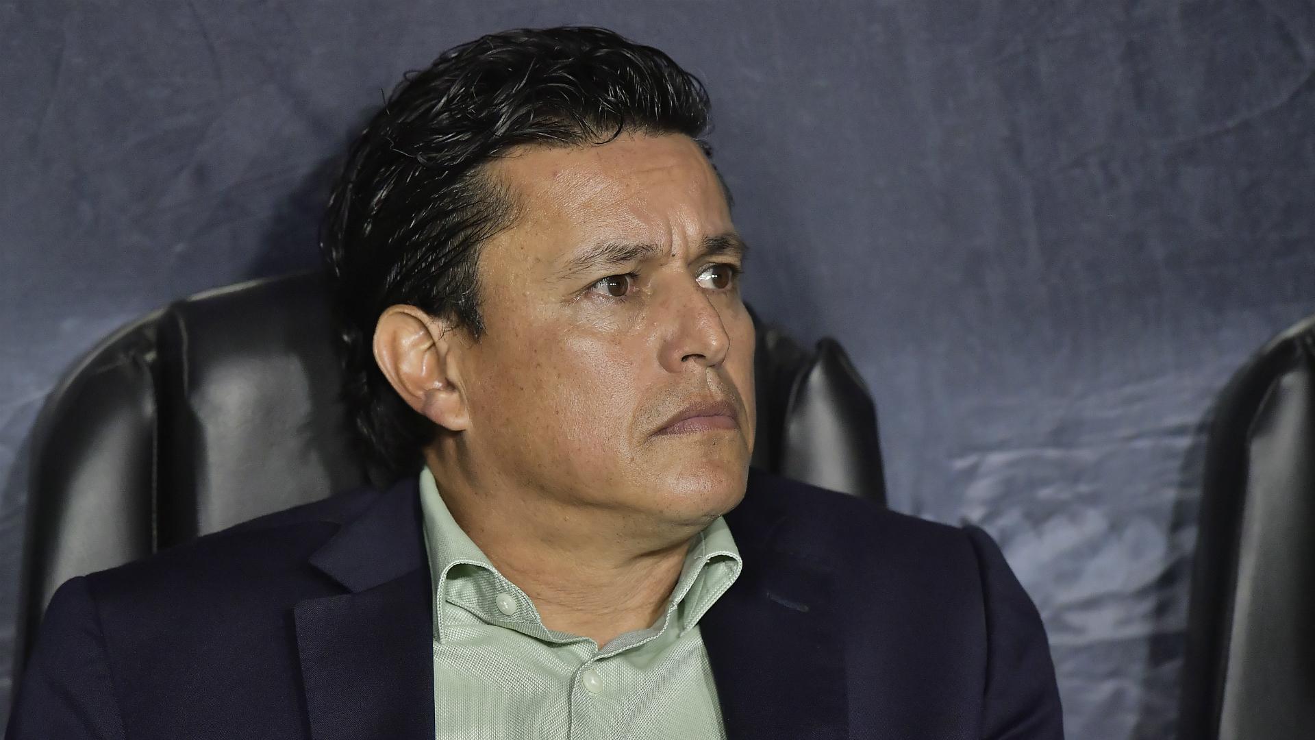 Chava Reyes Santos Laguna