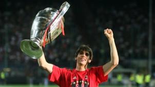 Kaka AC Milan 2007