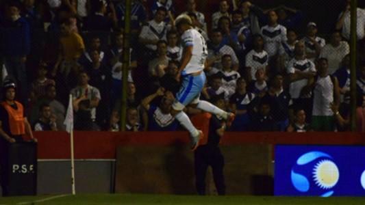 Atletico Tucuman Velez Copa Argentina 2410207