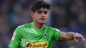 HD Mahmoud Dahoud