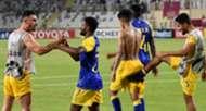 النصر الوحدة السعودية دوري أبطال آسيا