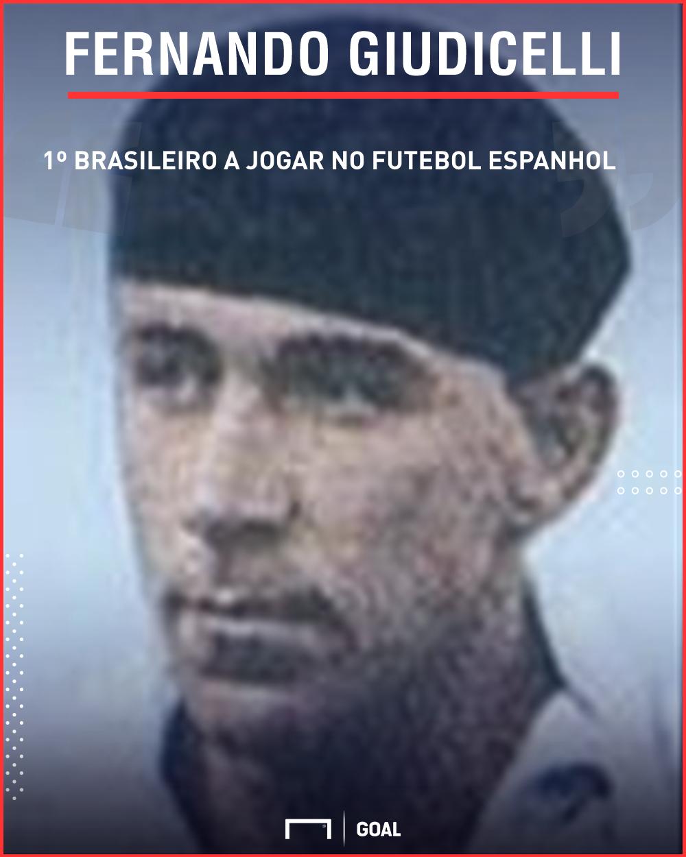 GFX Fernando Giudicelli Real Madrid