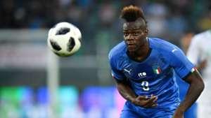 Mario Balotelli Italien Italy 28052018
