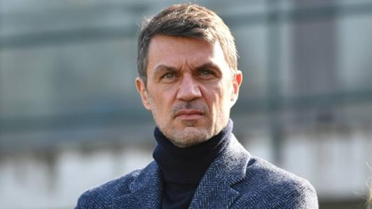 Paulo Maldini bestätigt: AC Mailand wollte Napolis neuen Star Hirving Lozano