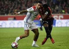 Lille Lyon
