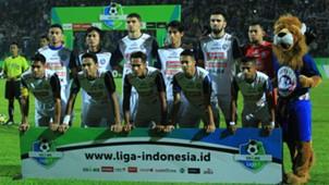 Tim Arema FC
