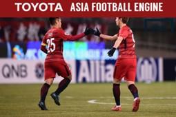 AFC-4