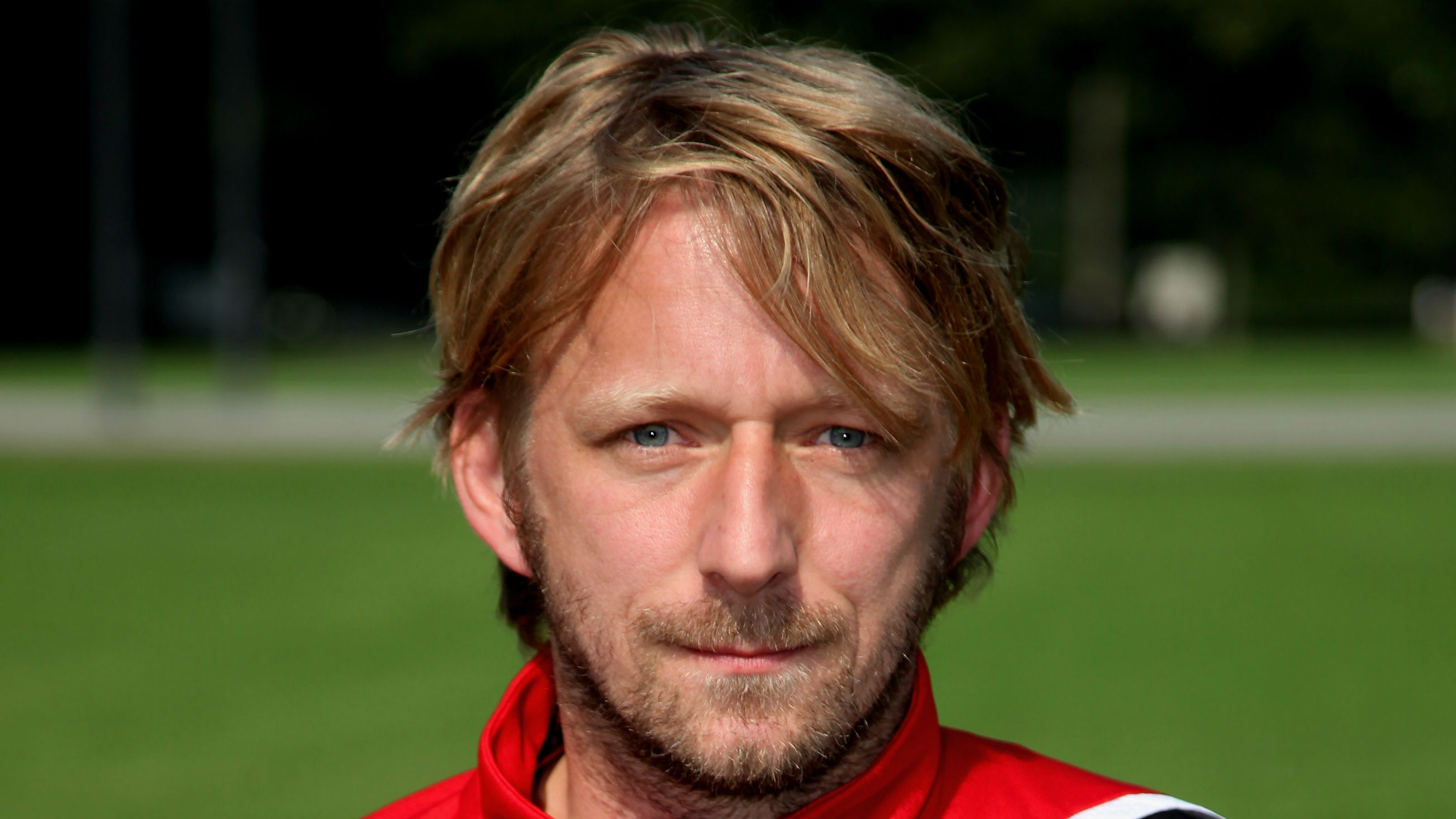 Arsenal appoint ace Dortmund scout Sven Mislintat as head of recruitment