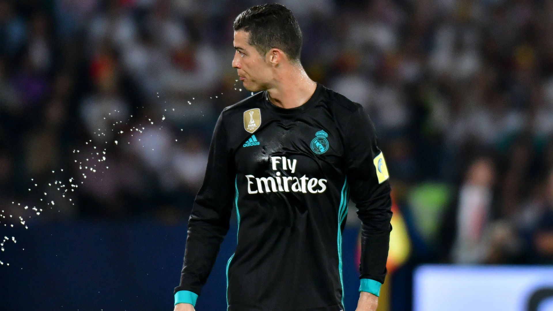 Real Madrid January transfer news LIVE: Los Blancos still chasing