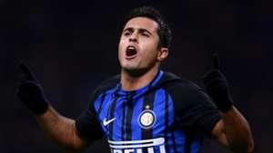 Eder, Inter Milan