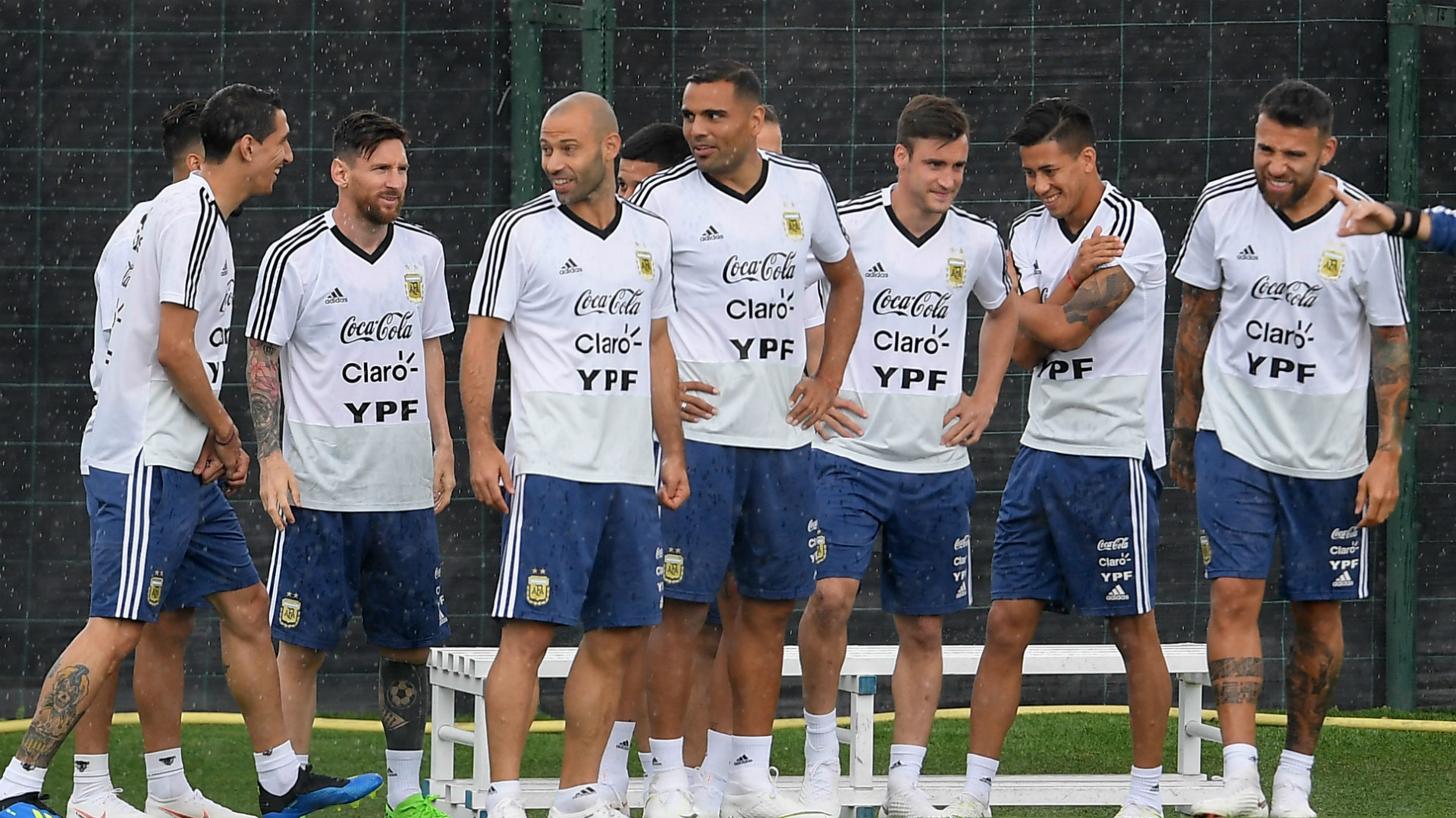 Argentina 07062018