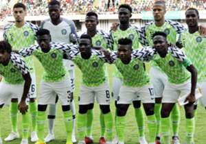 The Super Eagles were held to a 0-0 stalemate by Uganda in an international friendly encounter played at the Stephen Keshi Stadium, Asaba and Goal rates their performance on the evening