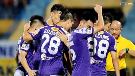 AFC Cup: Muốn đi tiếp, Hà Nội và Bình Dương cần làm những gì? | Goal.com