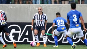 Fabio Santos Atletico-MG Cruzeiro 01042018 Mineiro Final