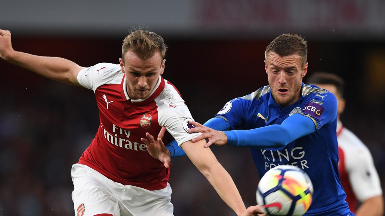 BetKing Preview: Arsenal vs Leicester City