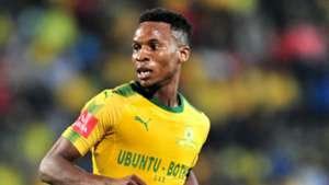 Themba Zwane, Mamelodi Sundowns