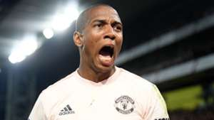 Man Utd need six signings, with Young highlighting one area in need of improvement - Parker
