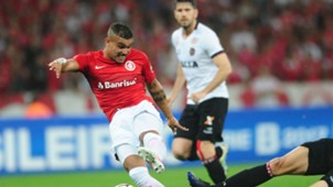 William Pottker Internacional Brasil de Pelotas Serie B 09102017