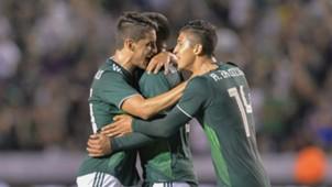 Victor Guzman Mexico Costa Rica 11102018